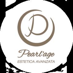 Pearl'age
