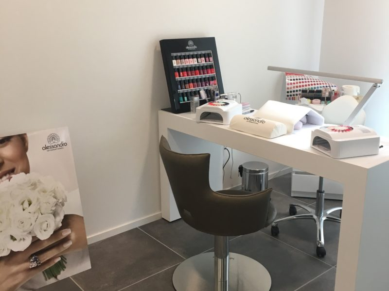 i beauty lab centro estetico