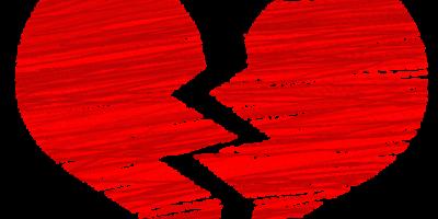 heart-1966018_640-563x353