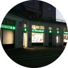 Farmacia San Michele