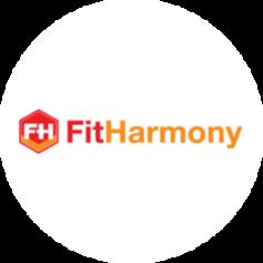 Fit Harmony