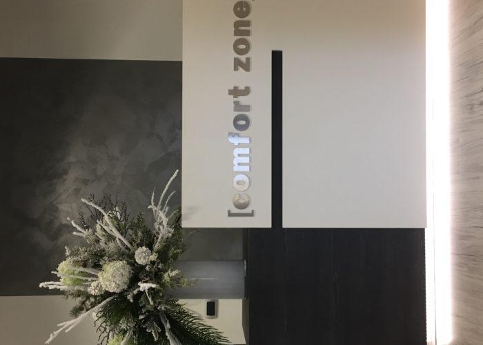 Edoné - Centro BenEssere
