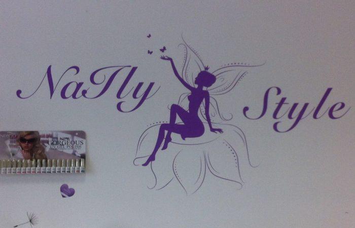 Naily Style centro estetico