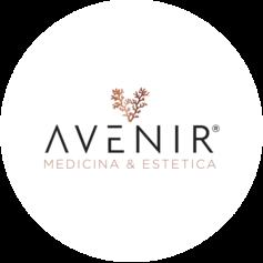 Avenir Medicina & Estetica