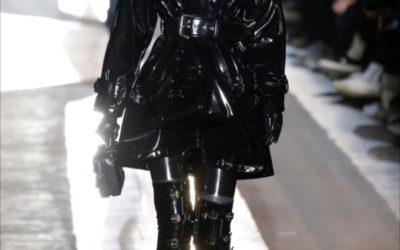 Milano Fashion Week 2018: le tendenze