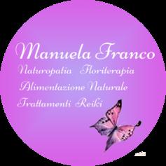 Manuela Franco