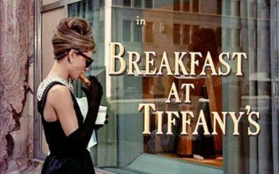 La moda del '900 dice addio a Hubert de Givenchy