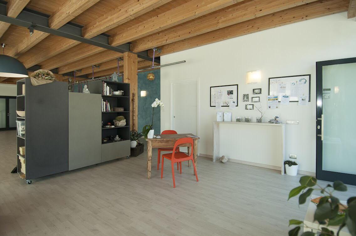 Totem Studio
