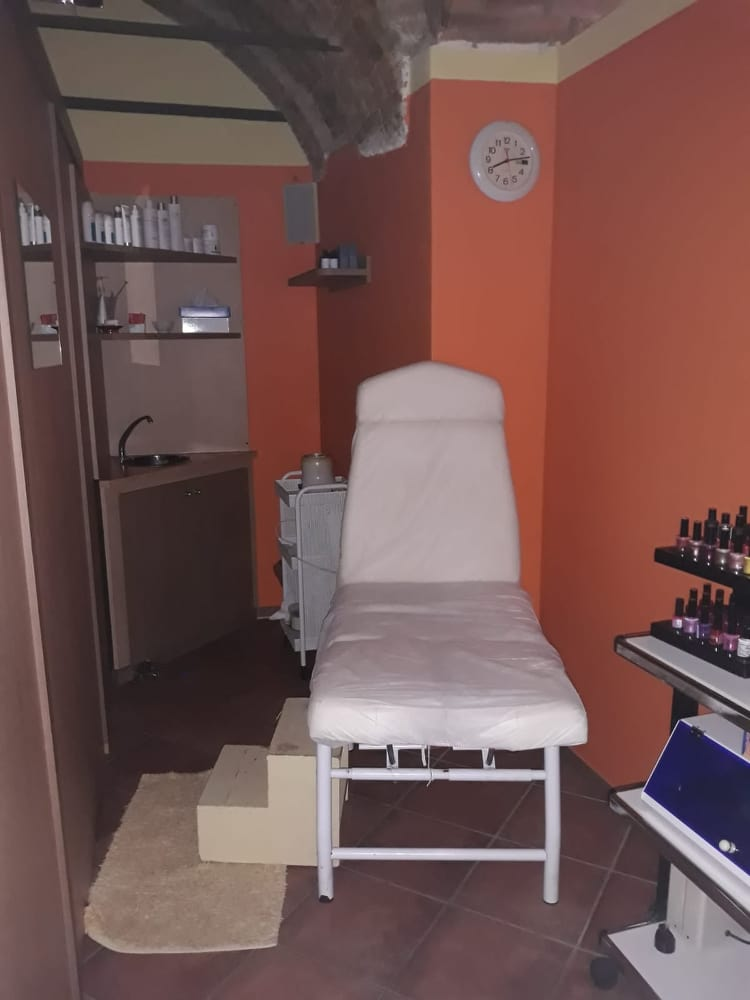 Quinter Beauty Center