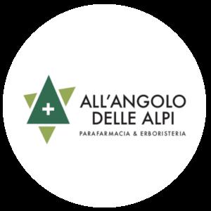 angolo_Delle_alpi_logo