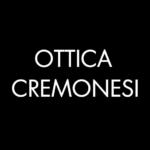 Logo Ottica Cremonesi