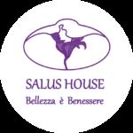 Logo Salus House