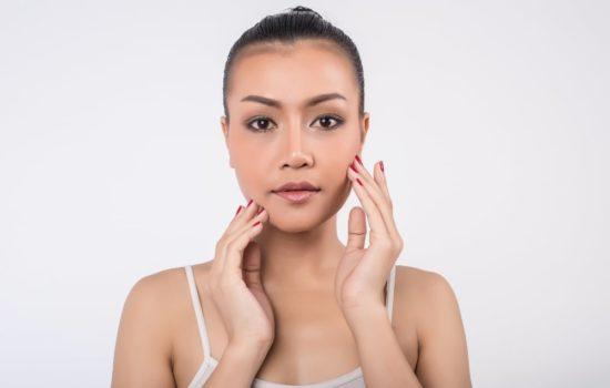 Peeling ad effetto rivitalizzante…senza aghi