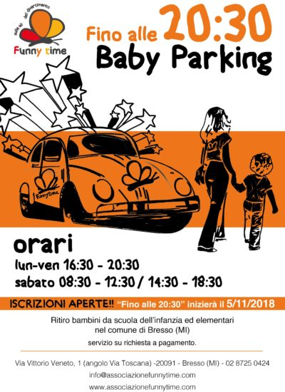 2030 Baby parking locandina_Tavola disegno