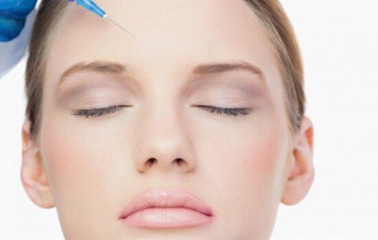 Il botox è un trattamento sicuro?  Sì, antirughe e non solo