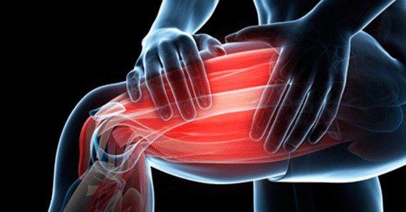 perchè-fanno-male-i-muscoli-dopo-lattività-fisica-i-doms