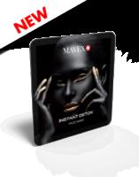 Face Mask: una maschera per ogni occasione