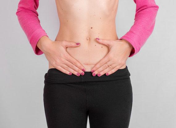La-salute-del-perineo-femminile