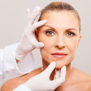 Picotage-acido-ialuronico-per-la-rigenerazione-della-pelle2-300x300