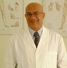 Cesare Verderame pranoterapeuta