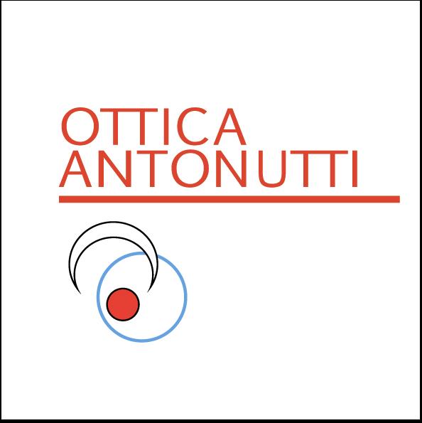 Ottica Antonutti