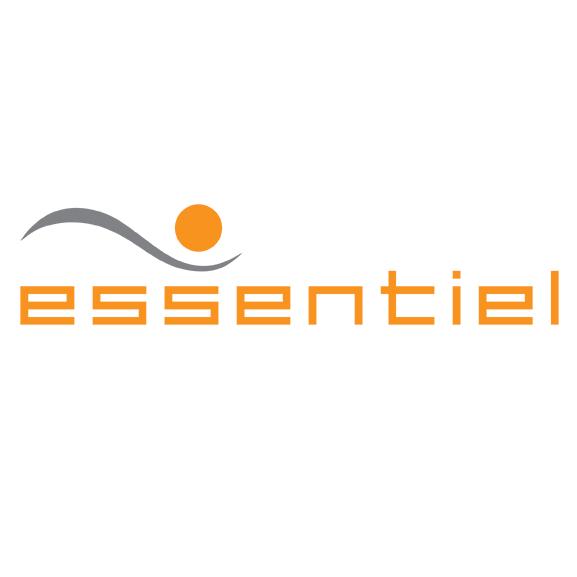 Essentiel Centro Estetico