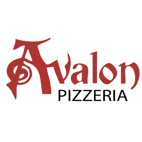 Avalon Pizzeria