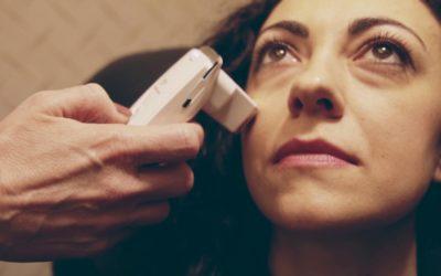 Skin Analyser: conoscere la pelle per trattarla al meglio
