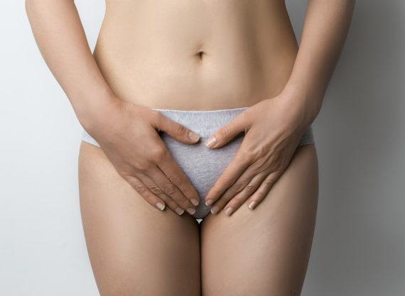 Fibromi uterini tumori benigni in età fertile