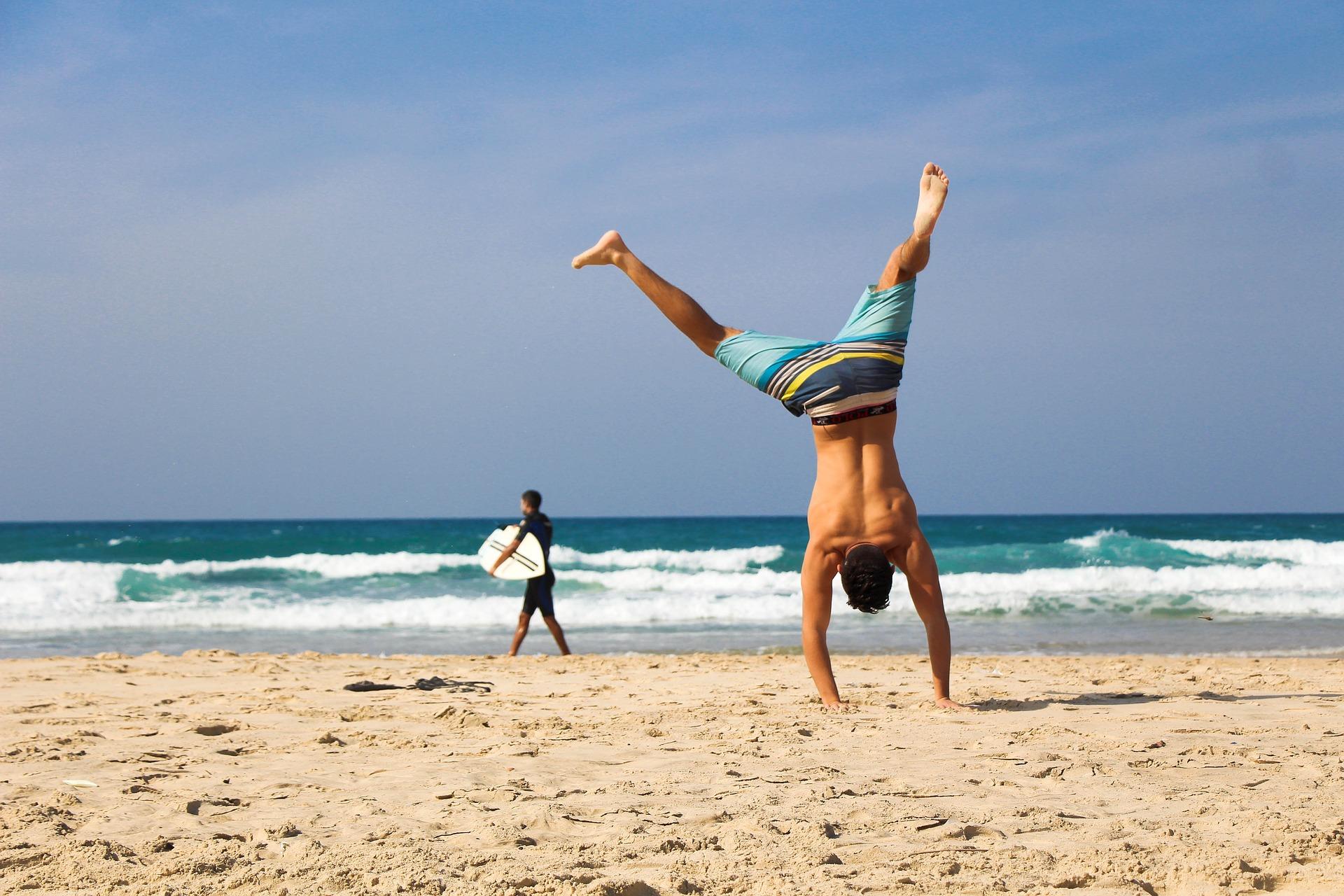Dieta ed esercizio fisico Stile di vita sano