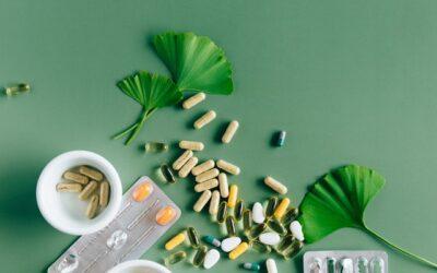 Calcoli urinari: come curarli con un integratore naturale